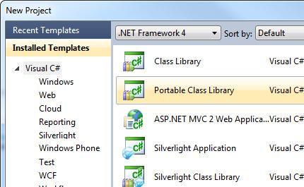 vb.net 2010 portable free 11